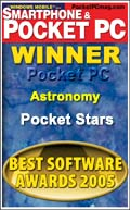 Pocket PC Magazine 2005